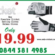 Only-Cricket Season Special Offers